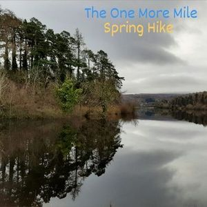 The One More Mile Spring Hike