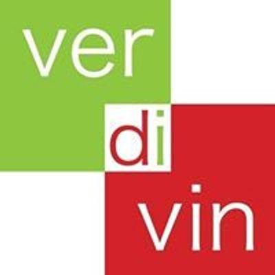 ver di vin
