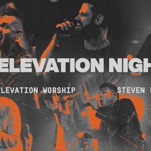Elevation Nights - Tulsa OK