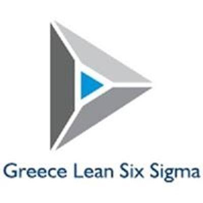 Greece Lean Six Sigma