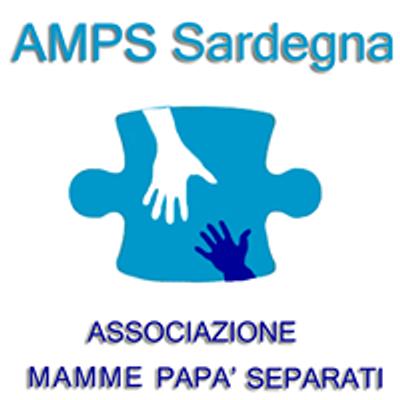 AMPS Sardegna - Associazione Mamme Papà Separati