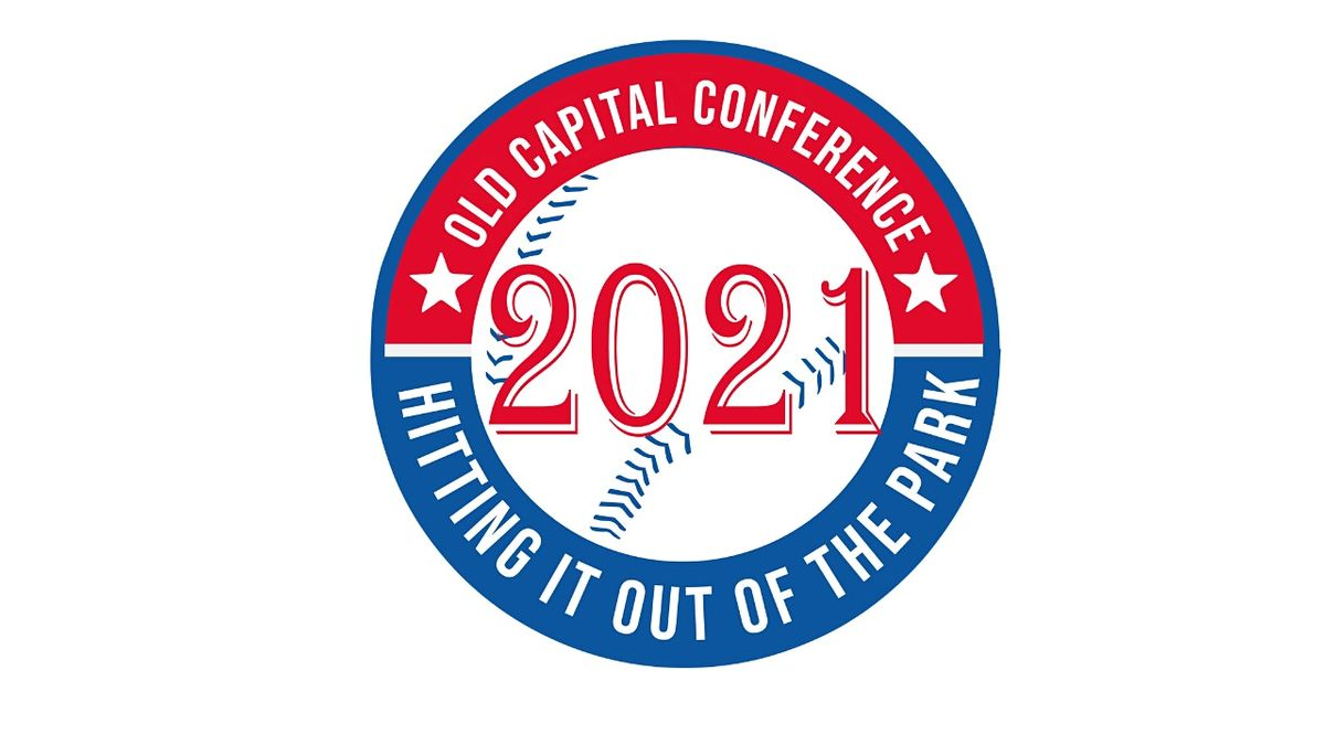 """Old Capital Multifamily Conference - """"Hitting it out of the Park""""   Event in Arlington   AllEvents.in"""