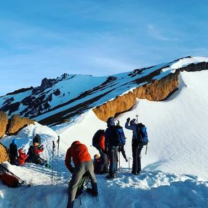 Palo Cedro Country Christmas 2021 Summiting Mt Shasta Informational Night Tickets Finden Redding June 3 2021 Allevents In