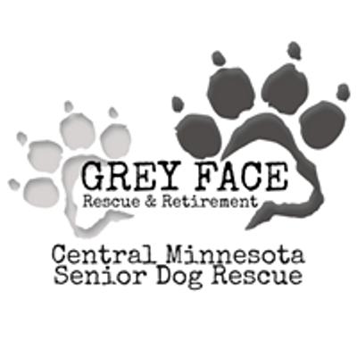 Grey Face Rescue & Retirement