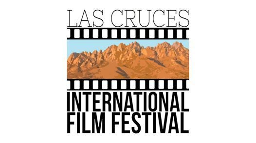 Las Cruces Wine Festival 2020.Lciff Poster Reveal Party At Las Cruces Museum Of Fine Art