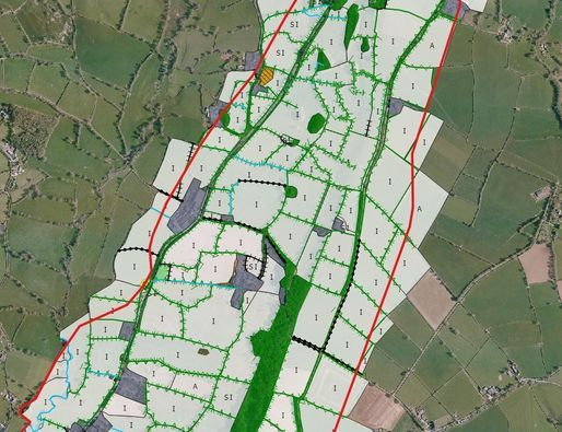 Extended Phase 1 Habitat Survey, 19 April | Event in Exeter | AllEvents.in