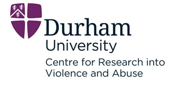 Sexual Violence at UK Music Festivals End of Project Event, 21 September   Online Event   AllEvents.in