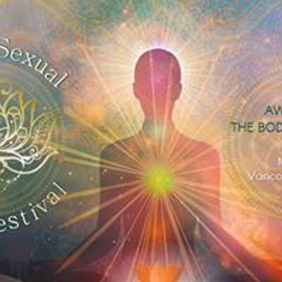Sacred Sexual Music Festival