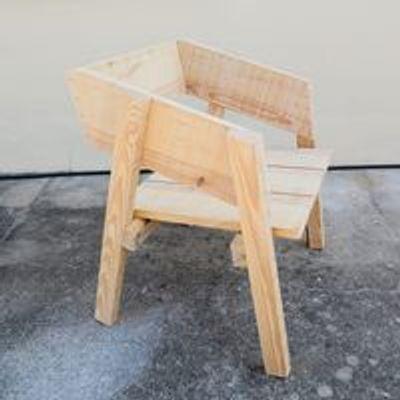 Mariana Costa e Silva Created by