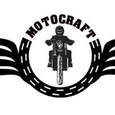 MotoCraft Türkiye