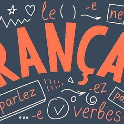 Kids Online French Language 5 Day Camp