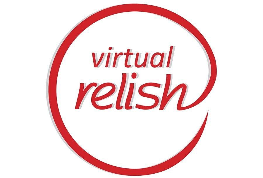 Virtual Speed Dating San Francisco | Do You Relish? | SF Singles Events, 29 November | Event in San Francisco