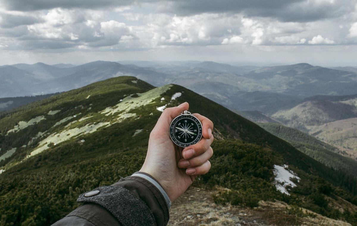 Navigation Skills, Level 2 - (Delivered on a Virtual basis) | Online Event | AllEvents.in