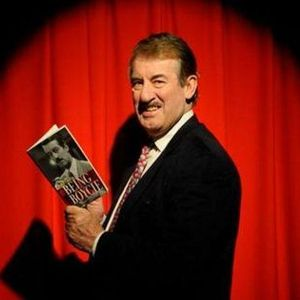Only Fools And Boycie