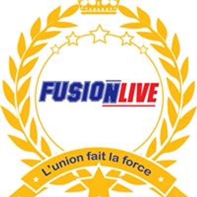 FusionLive