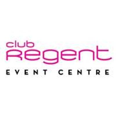 Club Regent Event Centre
