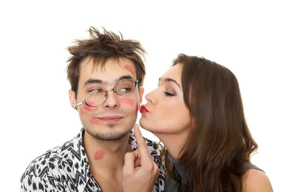 singler New York hastighet dating