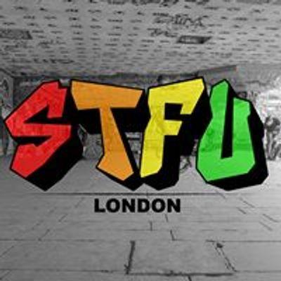 STFU London