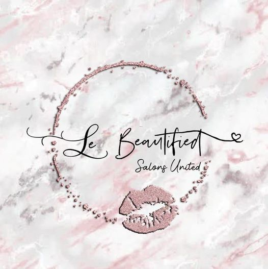 Le - Beautified Salons United Official Opening Launch, 30 October   Event in Vanderbijlpark   AllEvents.in