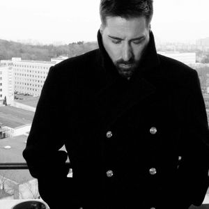The Irrepressibles live at St. Pauls Worthing