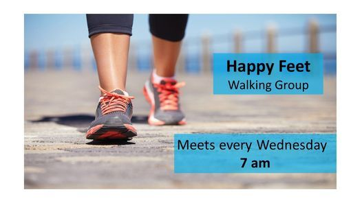 Happy Feet | Event in Coffs Harbour | AllEvents.in