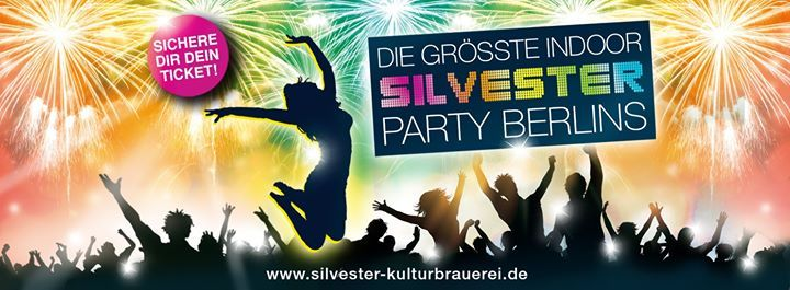 kulturbrauerei new years eve
