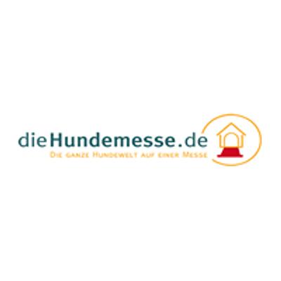 dieHundemesse.de