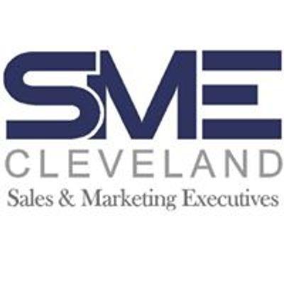 Sales & Marketing Executives of Cleveland