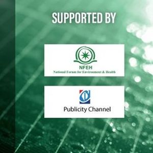 Intl Conference & Showcase on Solar Clean Energy Pakistan 2021
