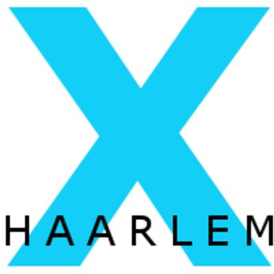 expatsHaarlem