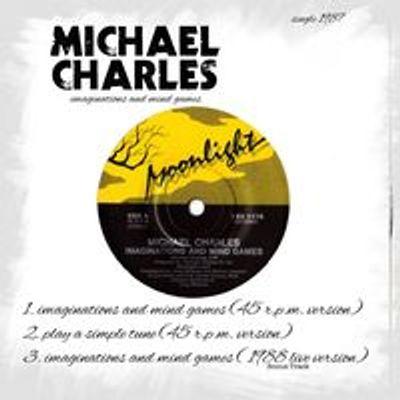 Moonlight Label