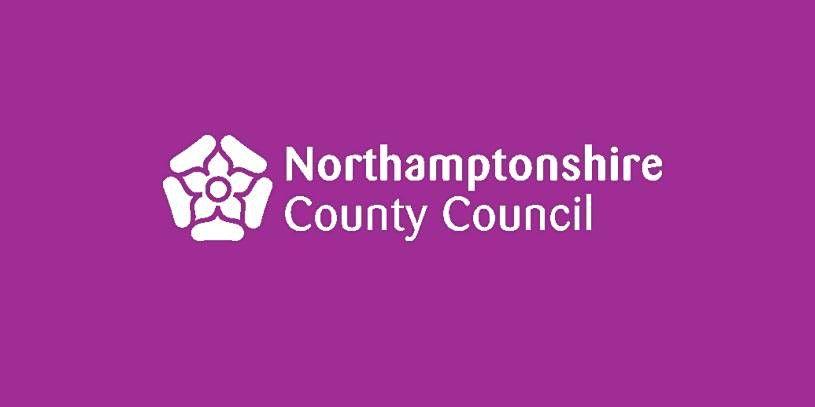 National Portage Association Portage Workshop 1 (Local Delegates Northamptonshire)