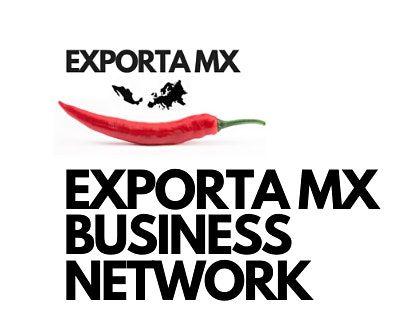 Desayuno Empresarial, 9 September   Event in Guanajuato   AllEvents.in