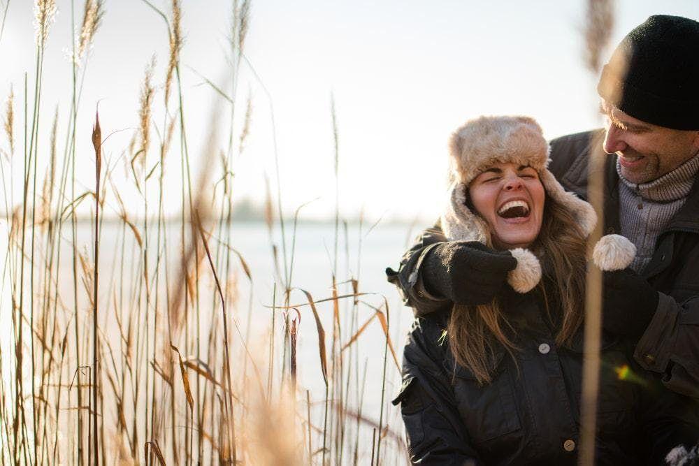Canada Speed Dating Télécharger lagu datant Reine pandangan pertama