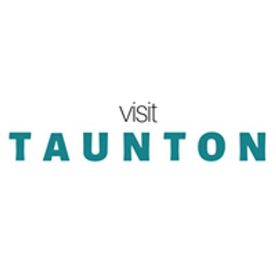 Visit Taunton
