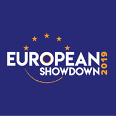 European Showdown