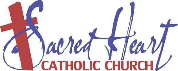 October Showers At Sacred Heart in Pinellas Park | Event in Pinellas Park | AllEvents.in