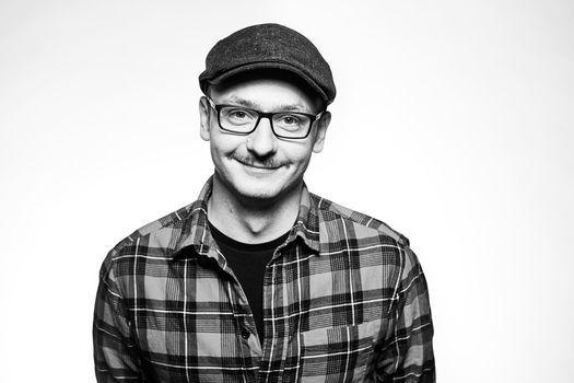 Stefan Danziger: Dann isset halt so! | Event in Berlin | AllEvents.in