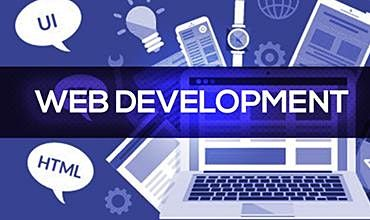 4 Weekends Only Web Development Training Course Newark | Event in Newark | AllEvents.in
