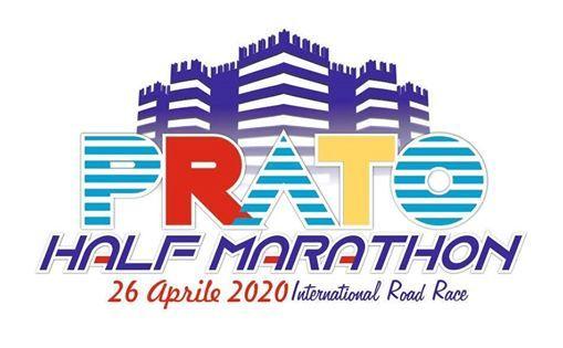 32 Maratonina Citt Di Prato
