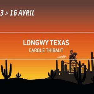 Longwy Texas