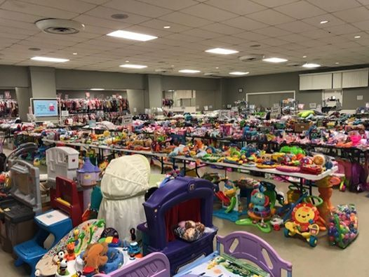 c4482b01 Fall/Winter Super Hearts Kids Consignment Sale | Wilmington