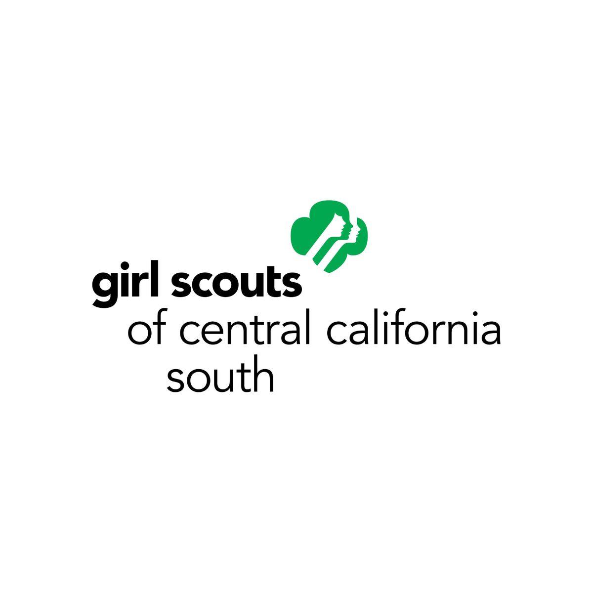 Travel Group Meeting - Fresno