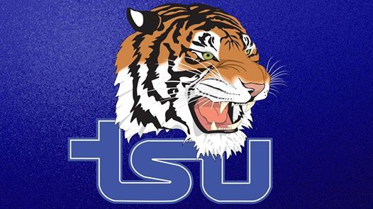 Tennessee State Tigers vs. Austin Peay Governors Football
