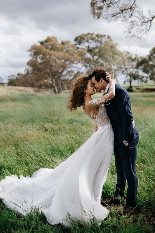 Bridal Sample Event At 1405 W Loop 281 Longview Tx 75604 2818