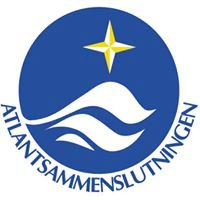 Atlantsammenslutningen - Danish Atlantic Council