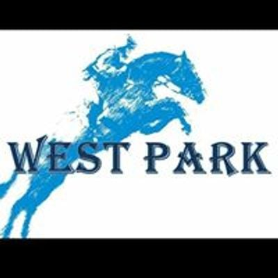 West Park Arena