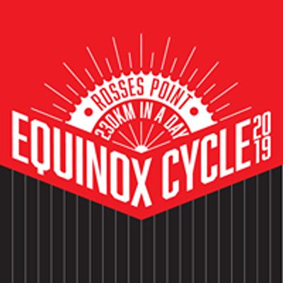 The Equinox Charity Cycle