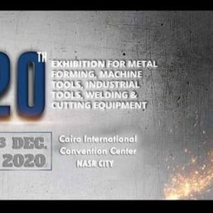 MACTECH EXHIBITION 2020