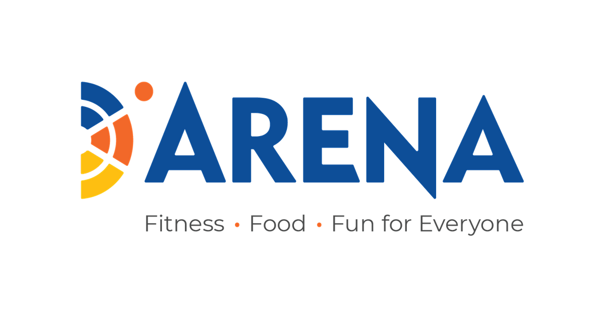 d'Arena Grand Opening 18 Sep 2021, 18 September | Event in Singapore | AllEvents.in
